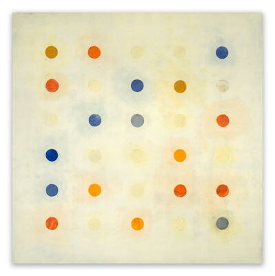 Tracey Adams, '(r ) evolution 34', 2015