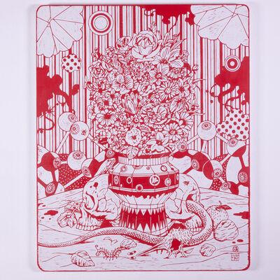 Kenichi Yokono, 'Still Life', 2013