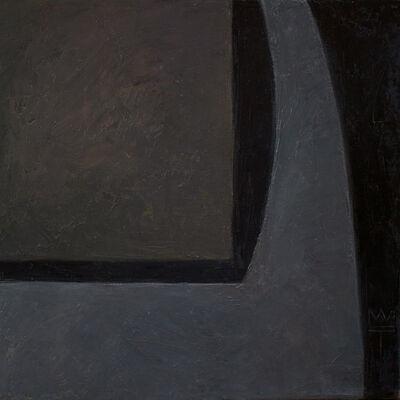 Timur D'Vatz, 'Boat', 2018