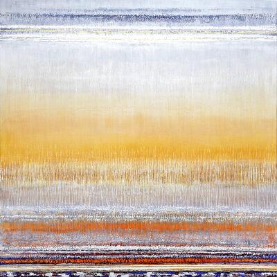 Bruno Kurz, 'Lux 5', 2017