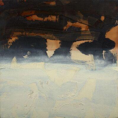 Frank Wimberley, 'Debris', 1999