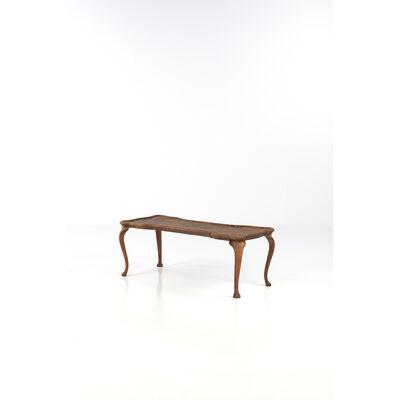 Frits Henningsen, 'Table', 1940