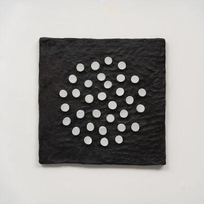 Erika Verzutti, 'Marshmallow Amazonino', 2019