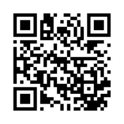 Thomas Hauser, 'Scan the QR code to discover Module #15 in AR', 2017