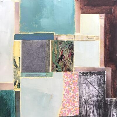 Kim Hutchison, 'Vestige', 2018