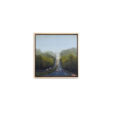 Jamie Kirkland, 'Road Home'