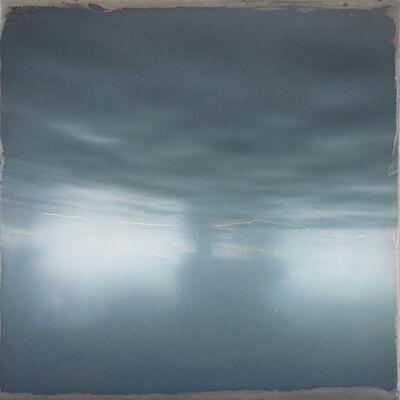 Shoshannah White, 'Svalbard, Iceberg #2', 2015/2018