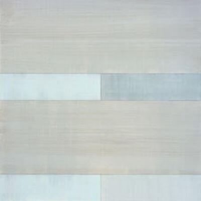 Trevor Sutton, 'Windmill Lane', 2013