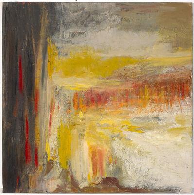 Maja Lisa Engelhardt, 'The Sixth Day (22)', 2014