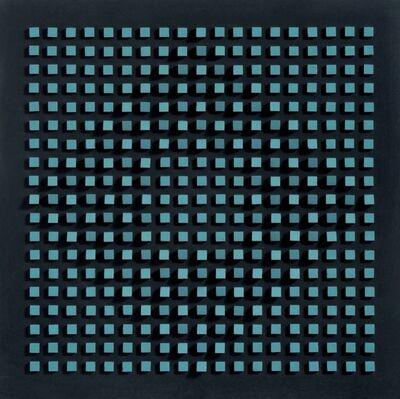 Luis Tomasello, 'Objet Plastique N 871', 2007