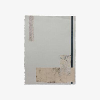 Jeff Kraus, 'Adelante 33', 2019