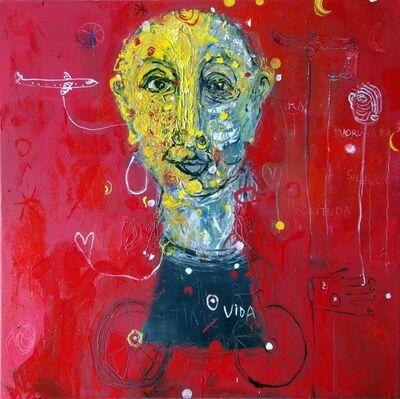 Yvan Genest, 'Life is Life'