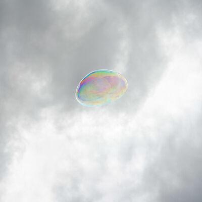 Stuart Allen, 'Bubble No. 3', 2014
