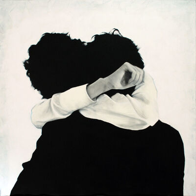Brigitta Both, 'Holding You ', 2019