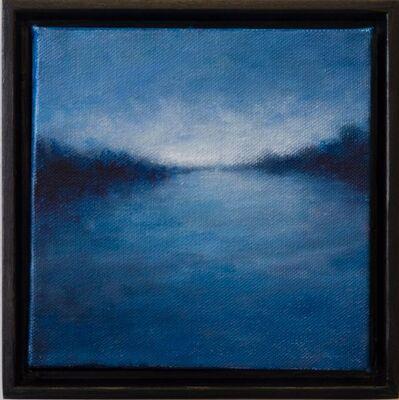 Victoria Veedell, 'Smith Lake', 2018