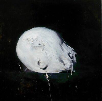 Nicola Samori, 'Soluzione (Solution) '