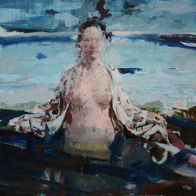 Alex Kanevsky, 'Undine', 2020