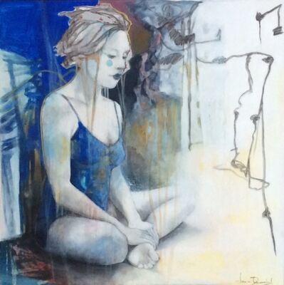 Joan Dumouchel, 'Spirit', 2017