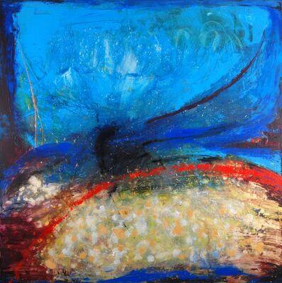 Anne Marchand, 'Portal'