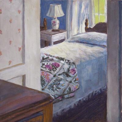 Carolyn Letvin, 'Interior #44', 2018
