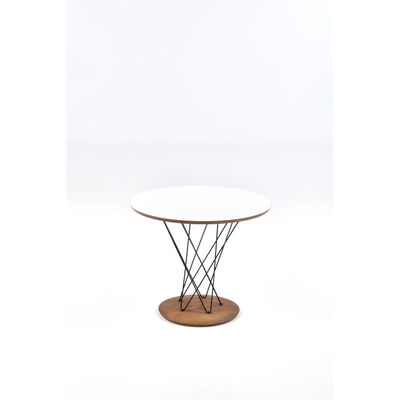 Isamu Noguchi, 'Cyclone, Coffee Table', 1958