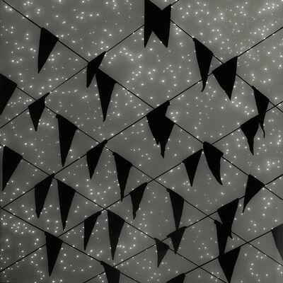 Vanessa Marsh, 'Landscape 7', 2013
