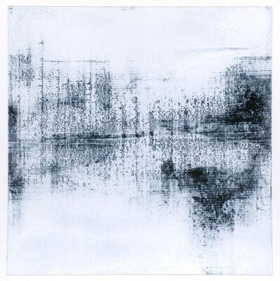 Paul Moran, 'Untitled (17.11.01)', 2017
