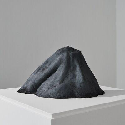 Lisa Wallert, 'WAITING', 2021