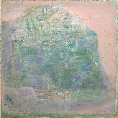 Leng Hong 冷宏, 'The Village of the Past 15-I 老村系列15之一', 2015