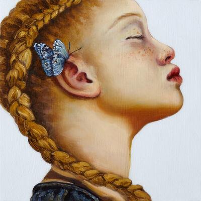 Claudia Giraudo, 'Lullaby | SOUVENIR XIII', 2019