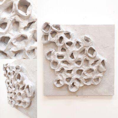 Natacha Di Nucci, 'Untitled V - Serie 'Traces'', 2020