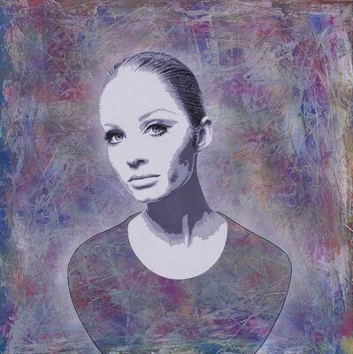 Lukas Avalon, 'Susan', 2015