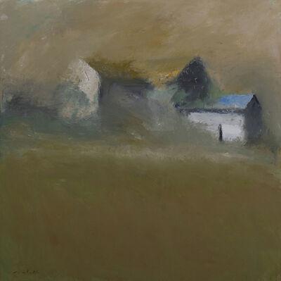 Victor Mirabelli, 'September Morning'