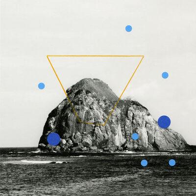 Alice Quaresma, 'Ilha4', 2014