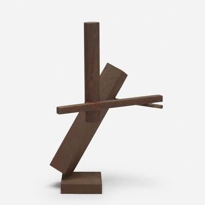 Richard Stankiewicz, 'Untitled (70-4)', 1970