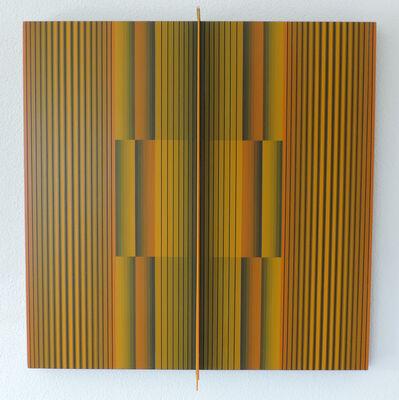 Dario Perez-Flores, 'Prochromatique 1182', 2019