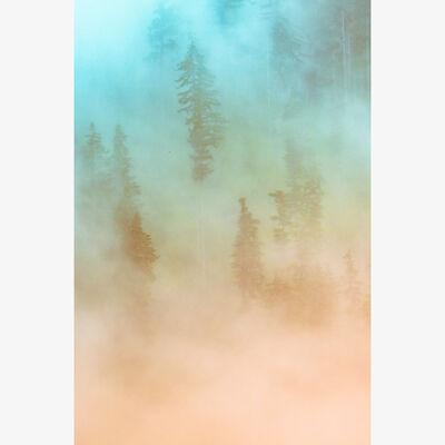 Brian Merriam, 'Inner Weather 7', 2019