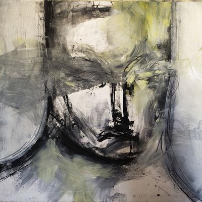 Michael Lotenero, 'Cecita', 2018