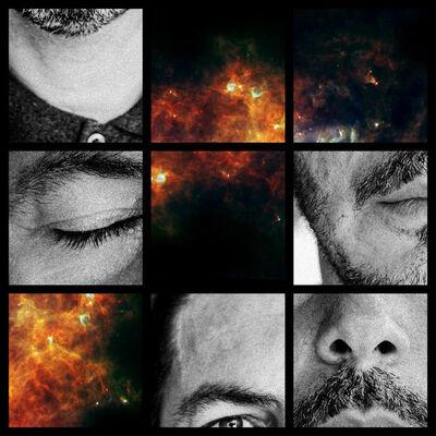 Michele Cirillo, 'Satellites n.5', 2020