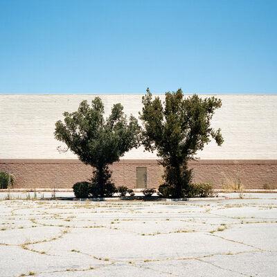 Sinziana Velicescu, 'Bakersfield, CA', 2019