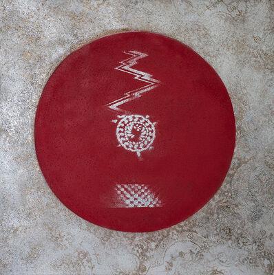 Kiyomi Baird, 'Western Prayer', 2018