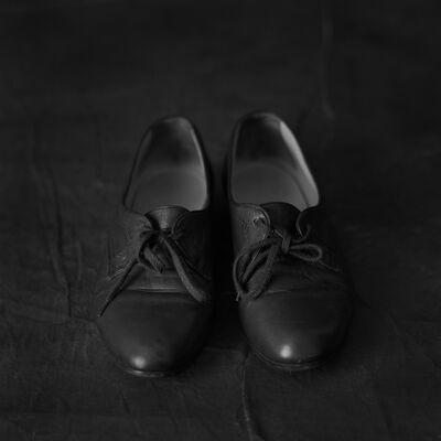 Amelia Stein, 'Loss and Memory I', 2010