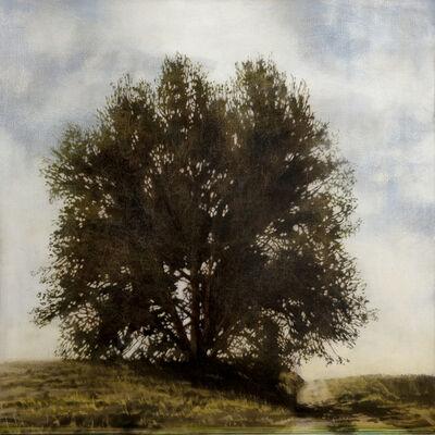 Stephen Hutchings, 'En Plein Air', 2016