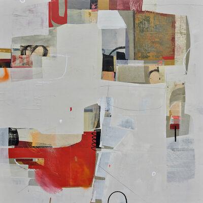 Deborah T. Colter, 'And then we danced', 2020