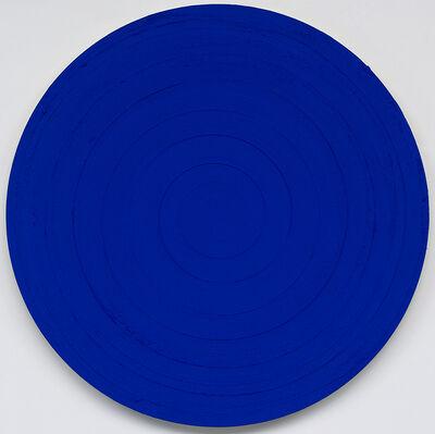 Oliver Marsden, 'Spiral Dub', 2015