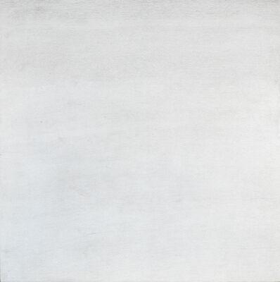 Bernardo Ortiz, 'Sin Titulo', 2019