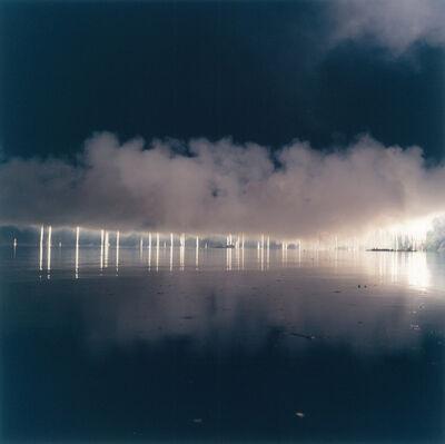 Rinko Kawauchi, 'Untitled, from the series 'Illuminance'', 2011