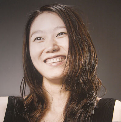 Yang Zhenzhong, 'Extras No.16 临时演员 No.16', 2010