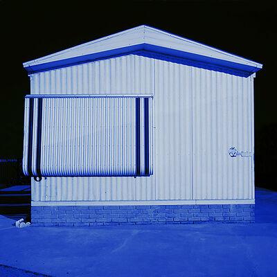 Judy Gelles, 'Mobile Home #16', 2001-2006