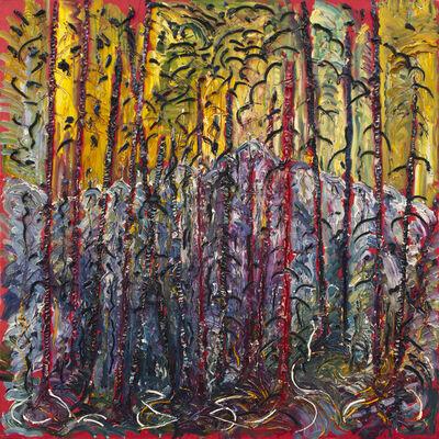Alex Cameron, 'Sizzle', 2015